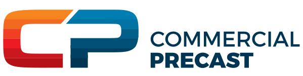 Commercial Precast-Commercial Precast